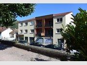 Appartement à louer à La Bresse - Réf. 6750336