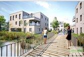 Haus zum Kauf 3 Zimmer in Mertert (LU) - Ref. 6561920
