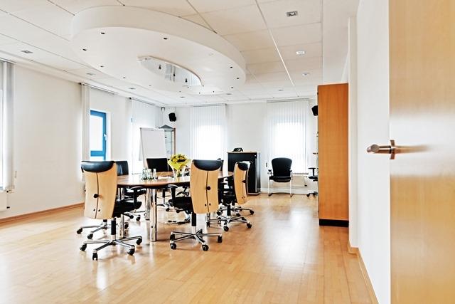 louer entrepôt 0 chambre 80 m² niederanven photo 3