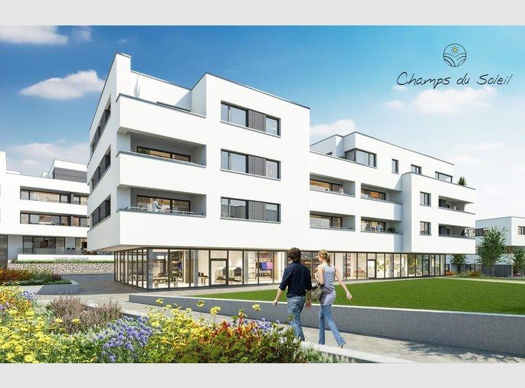Bureau à vendre à Steinfort (LU) - Réf. 6135936