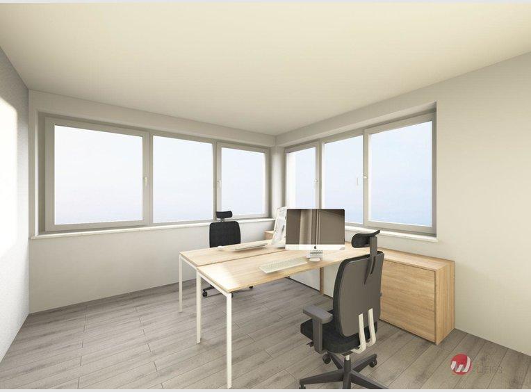 Office for sale in Weiswampach (LU) - Ref. 6799488