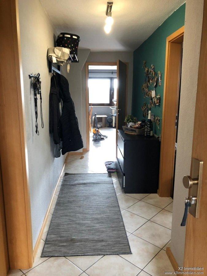 wohnung mieten 3 zimmer 80 m² binsfeld foto 3
