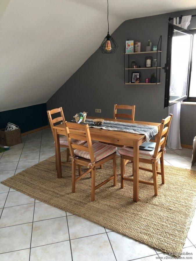 wohnung mieten 3 zimmer 80 m² binsfeld foto 1