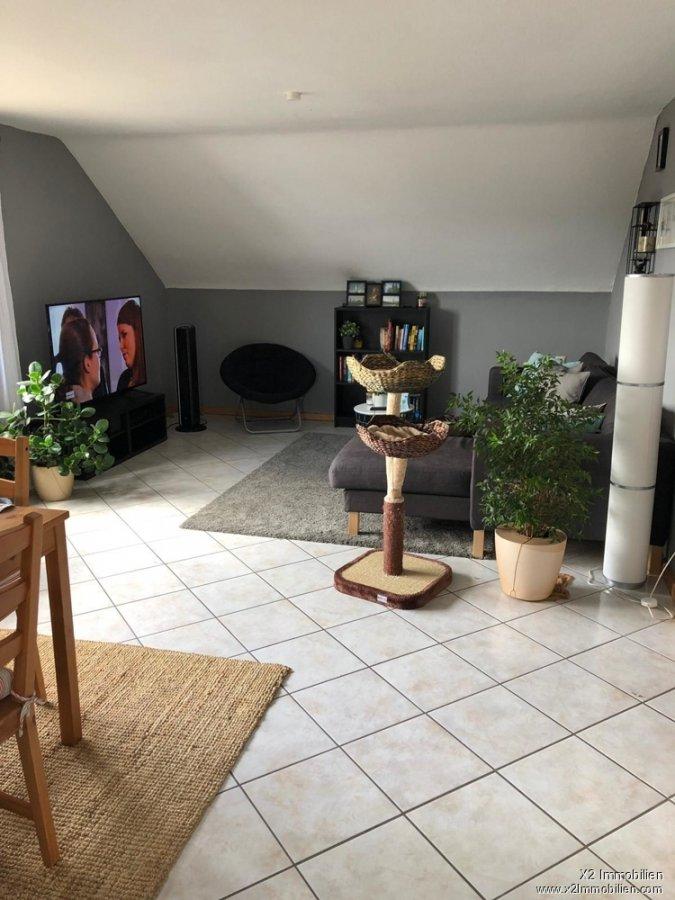wohnung mieten 3 zimmer 80 m² binsfeld foto 2