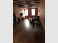 Maison mitoyenne à louer F4 à Mont-Saint-Martin - Réf. 6480000