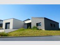 Maison à vendre F5 à Saint-Julien-lès-Metz - Réf. 6418560