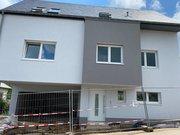 Maison individuelle à vendre 4 Chambres à Schieren - Réf. 6942848