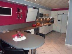 Maison à vendre 3 Chambres à Mont-Saint-Martin - Réf. 3628040