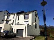 Maison jumelée à vendre 4 Chambres à Schengen - Réf. 5136768