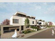 Maison jumelée à vendre 5 Chambres à Capellen - Réf. 7233920