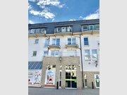 Apartment for sale 2 bedrooms in Wiltz - Ref. 6390144