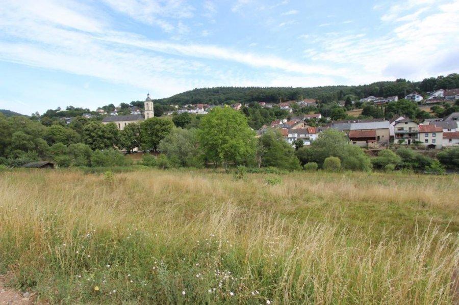 acheter maison jumelée 3 chambres 240 m² bollendorf-pont photo 3