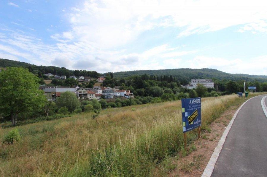 acheter maison jumelée 3 chambres 240 m² bollendorf-pont photo 4