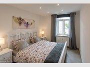 Appartement à louer 2 Chambres à Esch-sur-Alzette - Réf. 6721920