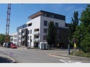 Appartement à louer 1 Chambre à Luxembourg-Merl - Réf. 6402432