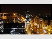 Bureau à vendre à Luxembourg-Gare - Réf. 4632960