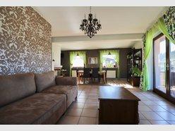 Appartement à vendre 2 Chambres à Hobscheid - Réf. 6275456