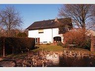 Maison à vendre 8 Pièces à Wadern - Réf. 5759360