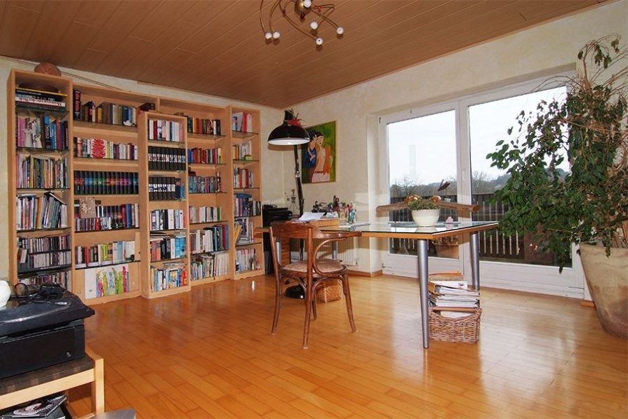 haus kaufen 8 zimmer 279 m² wadern foto 6