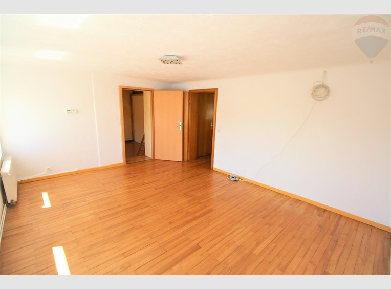 Semi-detached house for sale 5 rooms in Wadern (DE) - Ref. 7004544