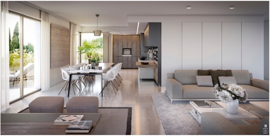 apartment for buy 1 bedroom 76.24 m² luxembourg photo 1