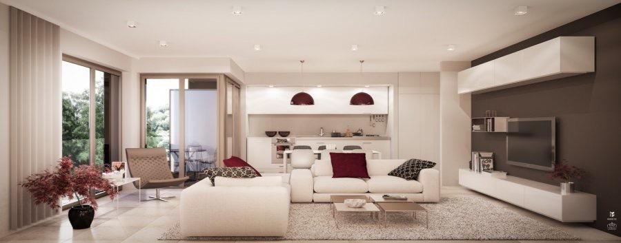 wohnung kaufen 1 schlafzimmer 76.24 m² luxembourg foto 2