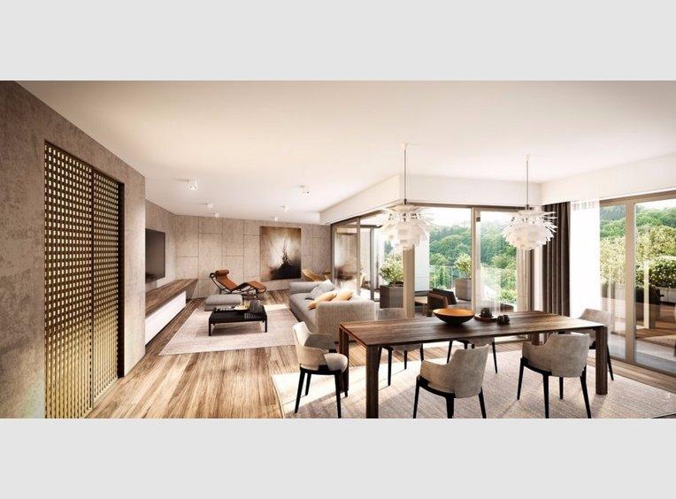Appartement à vendre 1 Chambre à Luxembourg (LU) - Réf. 6353280