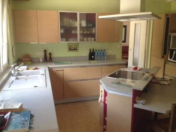 haus kaufen 4 zimmer 118 m² champenoux foto 6