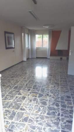 haus kaufen 4 zimmer 118 m² champenoux foto 5