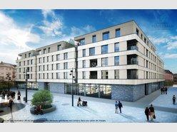 Appartement à vendre 3 Chambres à Differdange - Réf. 4457088