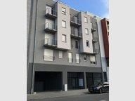 Bureau à vendre à Luxembourg-Gasperich - Réf. 5051008