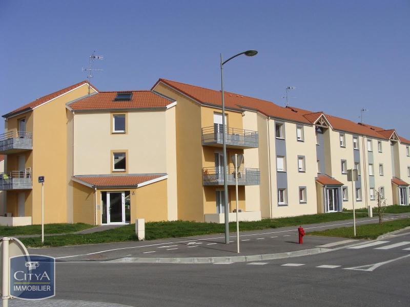 louer appartement 2 pièces 49 m² toul photo 1