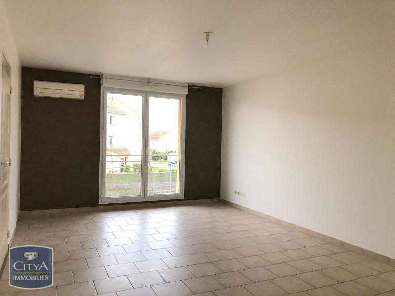 louer appartement 2 pièces 49 m² toul photo 2