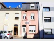 Haus zum Kauf 3 Zimmer in Differdange - Ref. 6894208