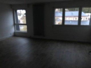 Appartement à louer F3 à Creutzwald