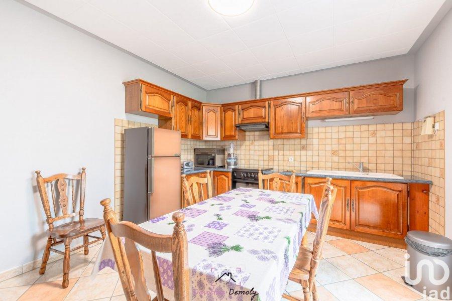 haus kaufen 4 zimmer 160 m² boulange foto 4