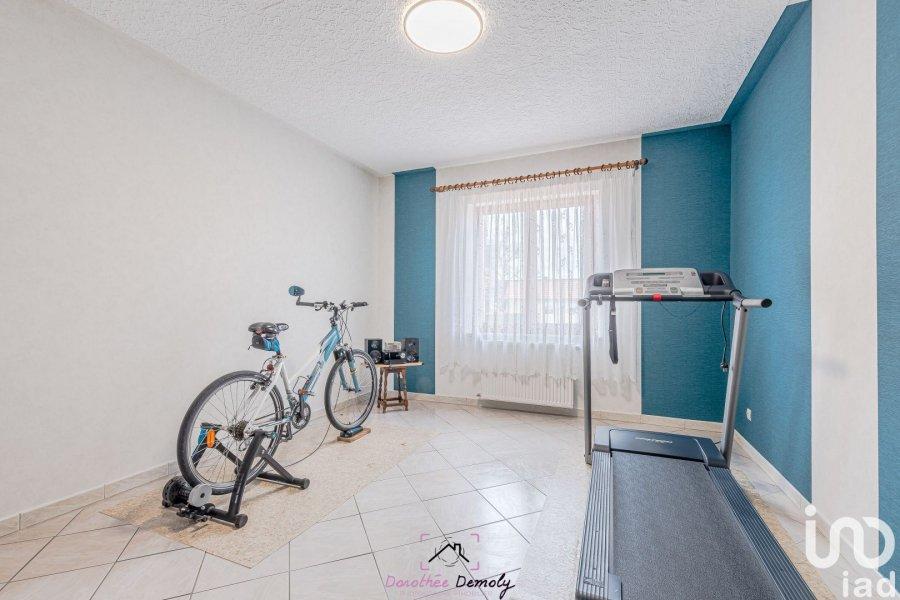 haus kaufen 4 zimmer 160 m² boulange foto 7
