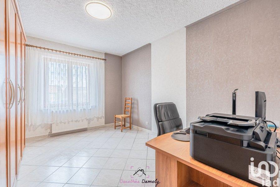 haus kaufen 4 zimmer 160 m² boulange foto 6