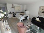 Appartement à vendre à Stella-Plage - Réf. 6324864