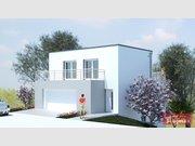 Maison à vendre 4 Chambres à Hosingen - Réf. 6718080