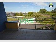Appartement à louer à Esch-sur-Alzette - Réf. 3183232