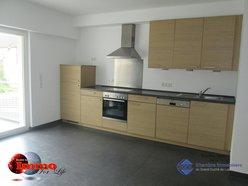 Apartment for rent 3 bedrooms in Filsdorf - Ref. 5280384