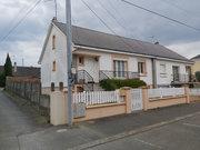 Maison à vendre F4 à Evron - Réf. 7189120