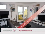 Apartment for rent 2 rooms in Trier - Ref. 7258752
