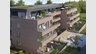 Appartement à vendre 2 Chambres à Bertrange - Réf. 4178560