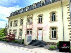 Apartment for sale 3 bedrooms in Larochette - Ref. 6742656