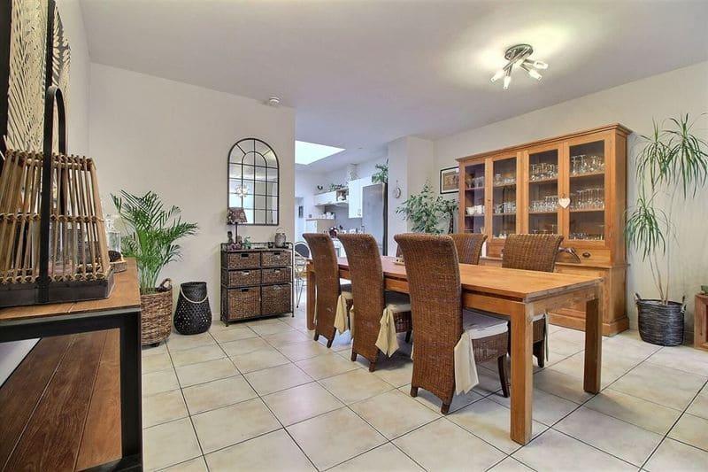 acheter maison 0 pièce 112 m² mouscron photo 2