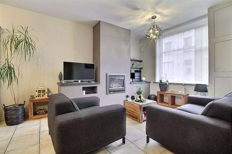 acheter maison 0 pièce 112 m² mouscron photo 3