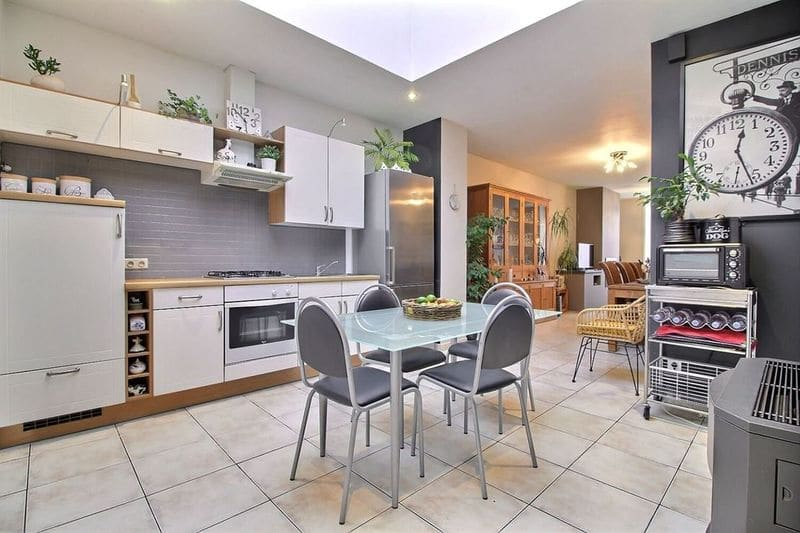 acheter maison 0 pièce 112 m² mouscron photo 4