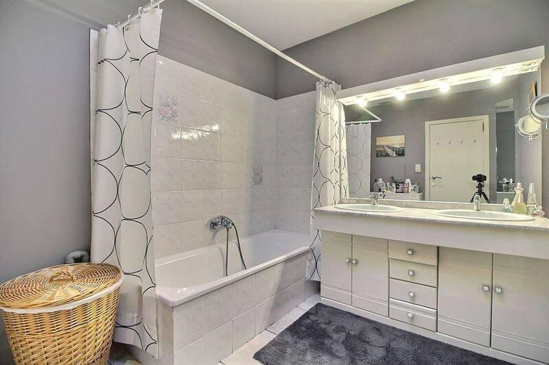 acheter maison 0 pièce 112 m² mouscron photo 6